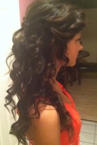 Hair Meets Fashion Neue Linie Friseur Kosmetik Gmbh