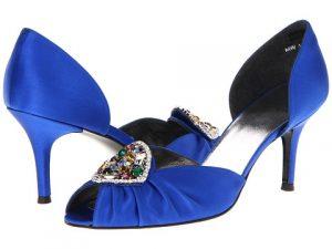 Buy Stuart Weitzman Shoes Online Australia
