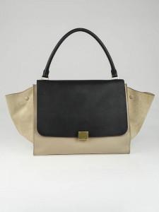 d6fa17c28704 Michael Kors' Ultimate Bedazzled Epic Fail Handbag | Southern Bon Vivant