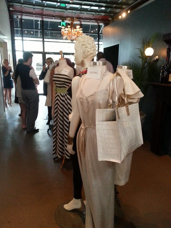 Fashion Design Savannah College Art Design