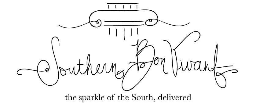 SouthernBonVivant_horizontal_web