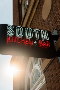 Southern Kitchen And Bar Athens