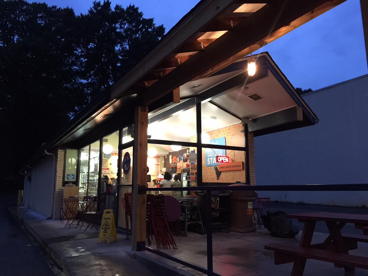 Delia S Restaurant Carson Ca