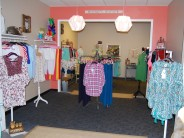 Sassy Owl: The Cutest Boutique in Houston County!