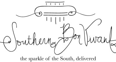 Southern Foodways: Interview with David A. Davis